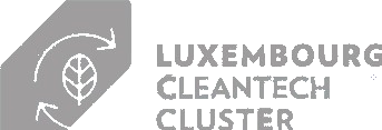logo luxembourg ict cluster