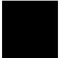 logo valorlux